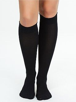 Collant, calze - Gambaletti Beauty Resist di 'Dim' speciali stivali