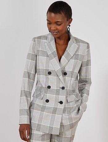 dba364c5c1 Saldi cappotti e giacche da Donna   Kiabi