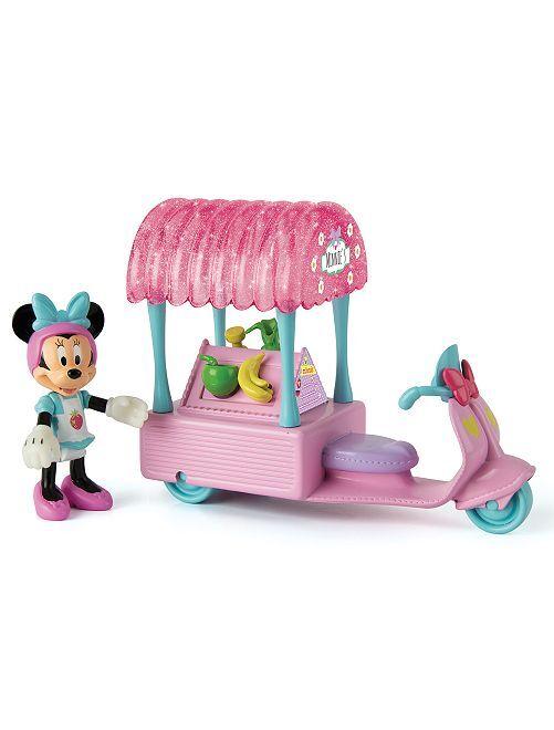 Gioco 'Minnie' di 'Disney'                             multicolore