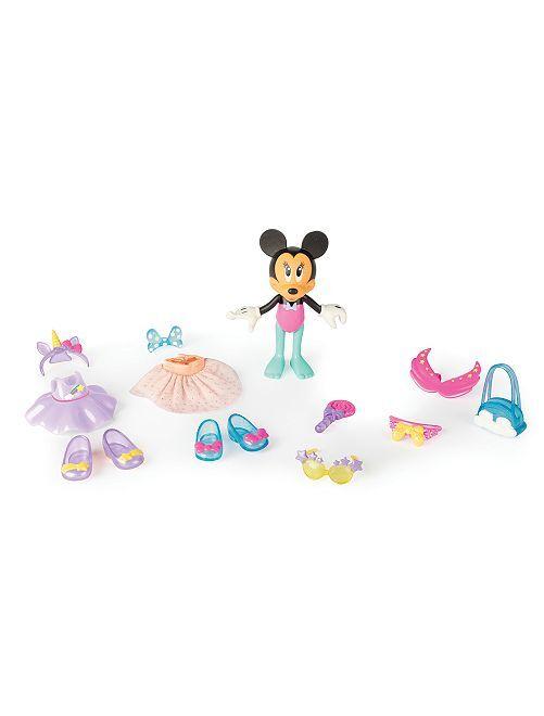 Gioco 'Minnie Fashionistas'                              multicolore