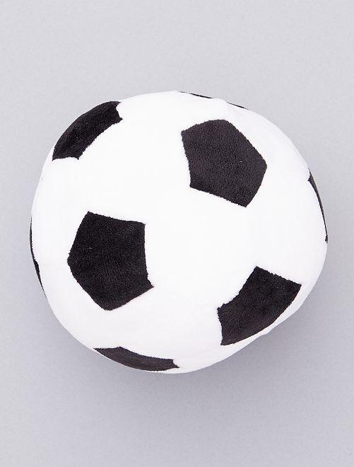 Il mio primo pallone                             BIANCO