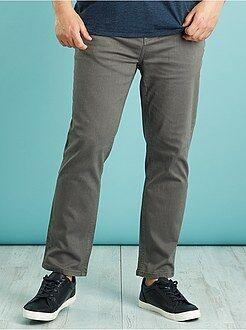 Jeans slim - Jeans colorati taglio slim