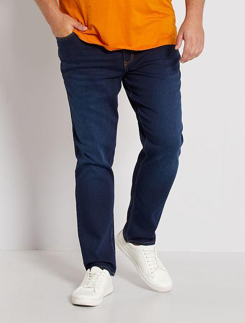 Jeans fitted stretch                                                     BLU