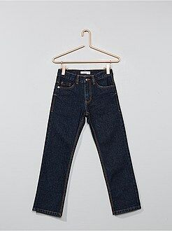 Jeans - Jeans regular 5 tasche
