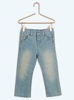 Jeans regular 5 tasche