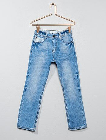 Jeans regular fit - Kiabi