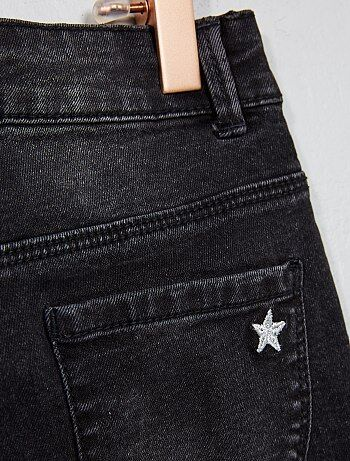 Jeans regular - Kiabi