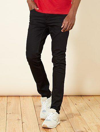 Jeans skinny cotone stretch - Kiabi