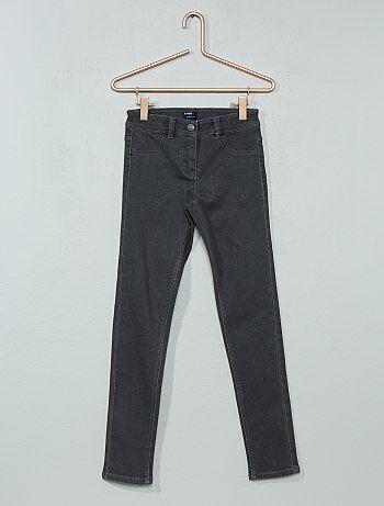 Jeans skinny denim - Kiabi