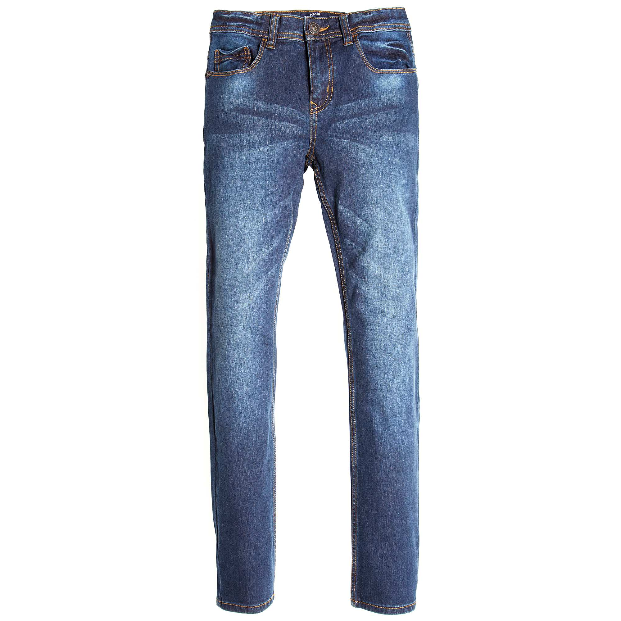 Shop fashion 15 dollar jeans sale online at Twinkledeals. Search the latest 15 dollar jeans with affordable price and free shipping available worldwide.