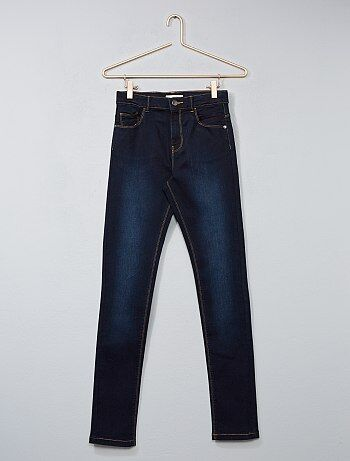Jeans slim fit stretch - Kiabi