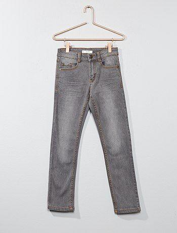 Jeans slim - Kiabi
