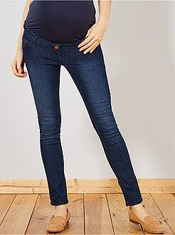 Jeans slim stretch - Kiabi