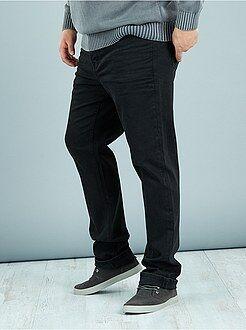 Jeans taglio aderente Lunghezza US 32