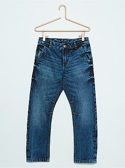 Jeans - Jeans tapered