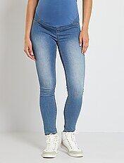 online store 3d420 d864d Abbigliamento prémaman donna | Kiabi