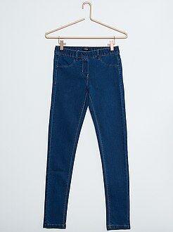 Jeans - Jeggings skinny
