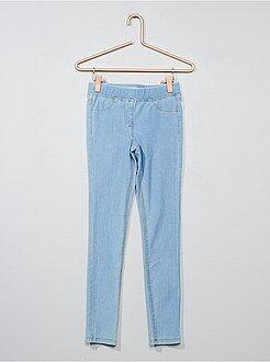 Jeans - Jeggings stretch - Kiabi