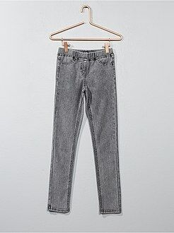 Jeans - Jeggings stretch