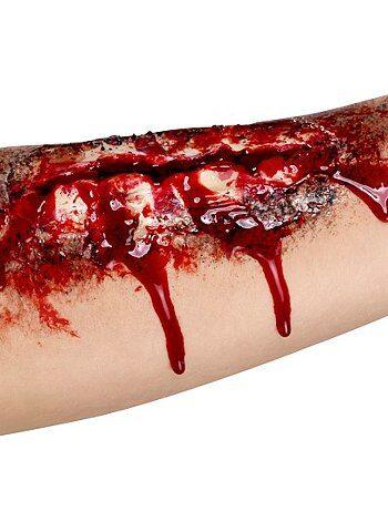 Kit cicatrice ricucita - Kiabi