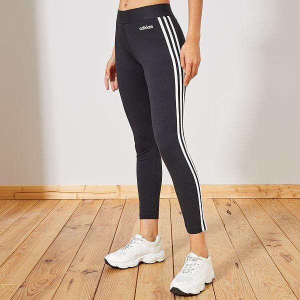 pantaloni adidas ragazza leggins