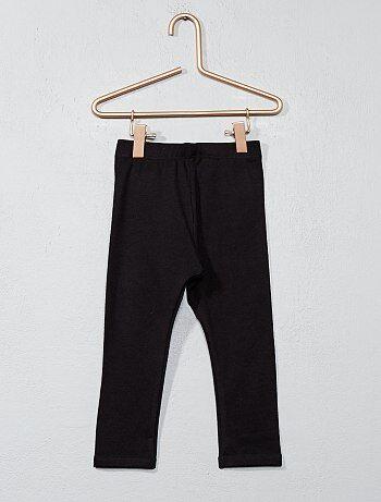 Leggings jersey stretch - Kiabi