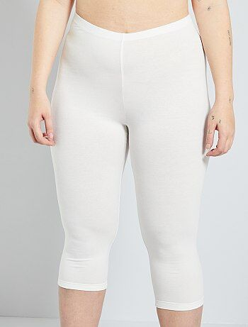 Leggings - Kiabi
