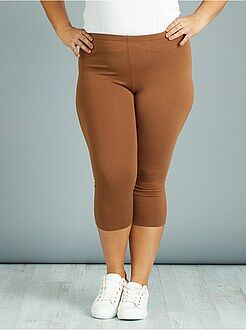 Leggings corti - Leggings