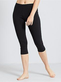 Leggings corti - Leggings sport