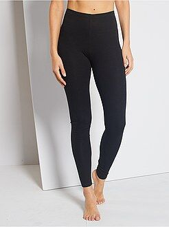Leggings sport - Kiabi