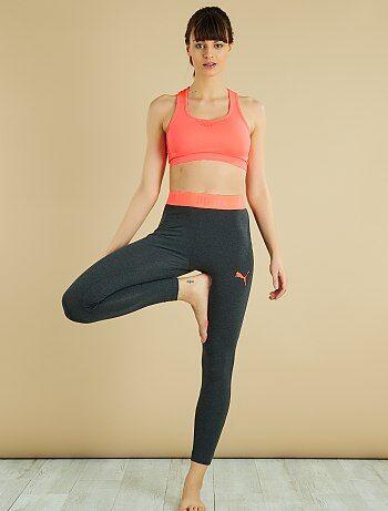 Leggings sport 'Puma' - Kiabi