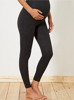 Leggings stretch