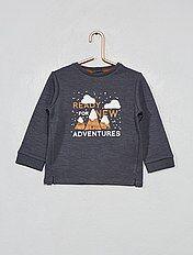miglior posto per cercare cercare Abbigliamento bambino, 0 - 36 mesi | Kiabi