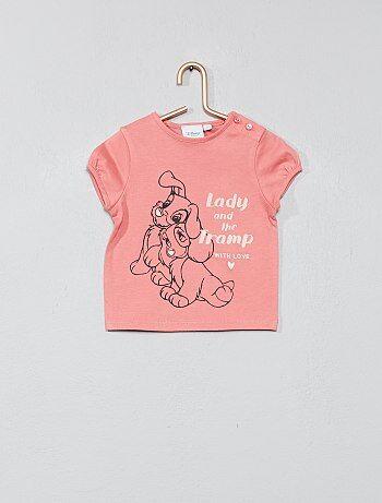 741982a01613ac Saldi abbigliamento neonato, accessori, scarpe neonati | Kiabi