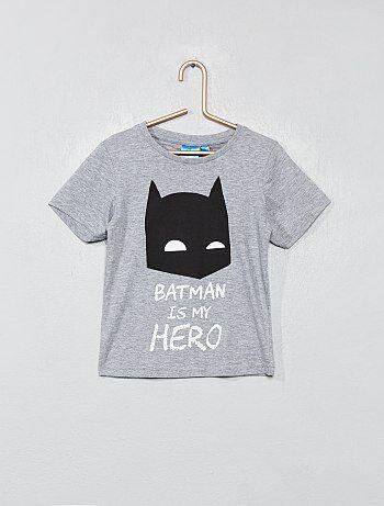 a855f42ca25a0d Batman   Kiabi   La moda a piccoli prezzi