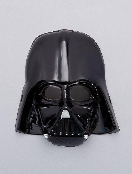 Maschera Darth Vader                             nero