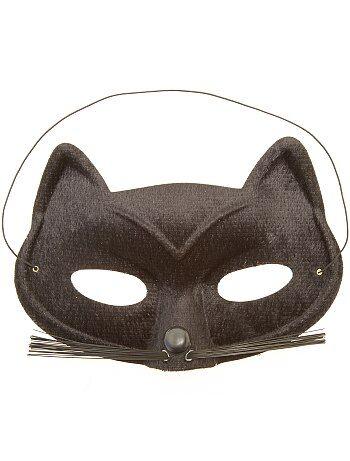 Maschera gatto - Kiabi