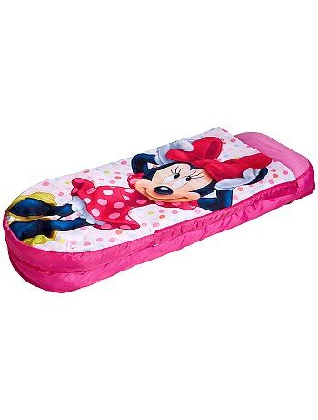 Materasso gonfiabile 'Minnie' 'Disney' - Kiabi