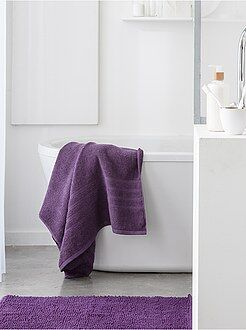 Asciugamano - Maxi telo da bagno