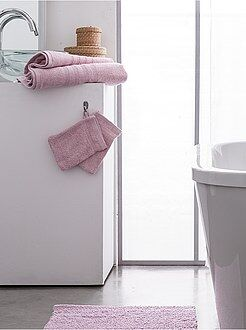 Asciugamani - Maxi telo da bagno - Kiabi