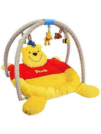 Palestrina pieghevole 'Winnie the Pooh' - Kiabi
