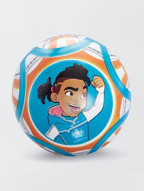 Pallone 'Euro 2020'                                         BEIGE