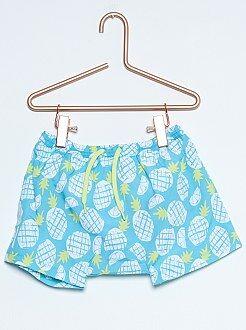 Costumi da bagno neonati moda neonati bebe kiabi - Costumi da bagno neonato disney ...