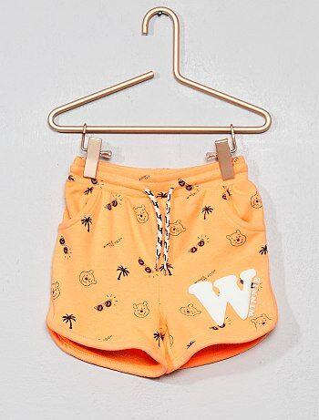 fe5749cbd30c Saldi short, bermuda a prezzi scontati per neonato - moda Neonato ...