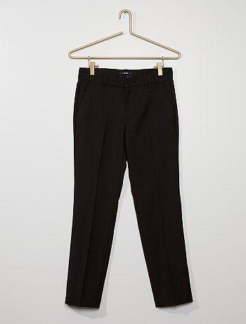 Pantaloni abito - Kiabi