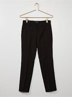 Pantaloni - Pantaloni abito
