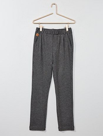 Pantaloni comfort - Kiabi