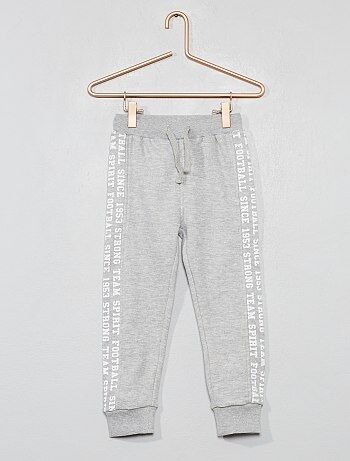 Piccoli Felpati Pantaloni Moda Prezzi La Neonati Kiabi A rwTqxATfS