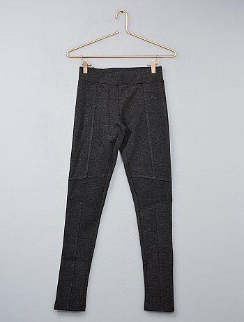 Pantaloni maglia Milano - Kiabi