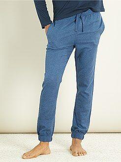 Pigiami, accappatoi - Pantaloni pigiama
